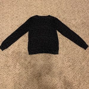 H&M Sweaters - Women's cardigan M